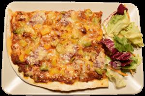 pizzaauf-dem-teller_400